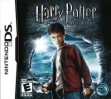 logo Emulators Harry Potter and the Half-Blood Prince